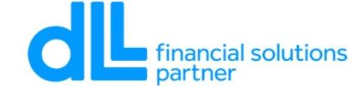 DLL-Finance