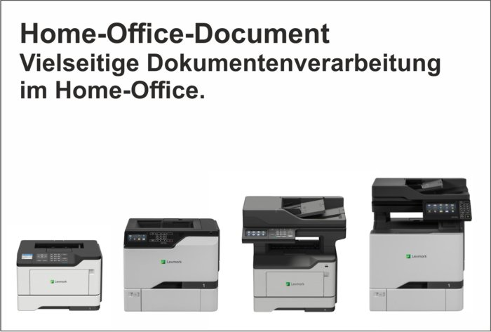 News April – Home-Office-Document