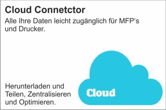 News Januar – Cloud Connector